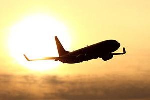Aeroplane dream dictionary