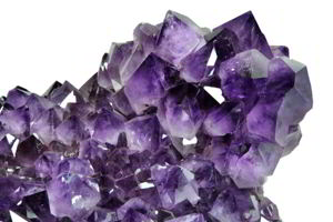 Amethyst dream dictionary