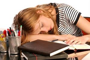 Anaemia dream dictionary