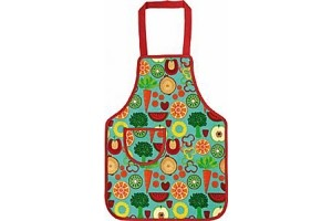 Apron dream dictionary