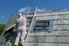Asbestos dream dictionary