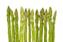 Asparagus dream dictionary