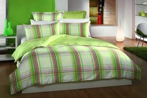 Bedclothes dream dictionary