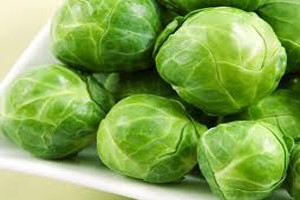 Brussels Sprouts dream dictionary