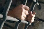 Captive dream dictionary