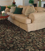 Carpet dream dictionary