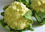 Cauliflower dream dictionary