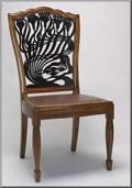 Chair dream dictionary