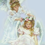 Dream Dictionary Angel Symbol | Dream Analysis Interpretation Angel