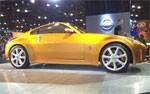 dream automobile
