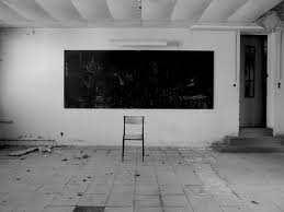 dream blackboard
