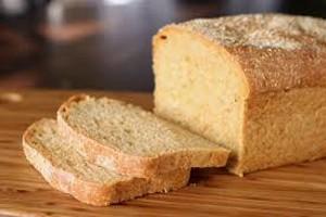 Dream Dictionary Bread Symbol   Dream Analysis Interpretation Bread