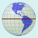 Equator dream dictionary