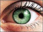 Eyes dream dictionary