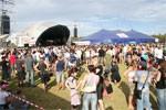 dream festival