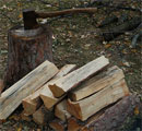 dream firewood