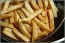 dream fry