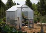 dream greenhouse