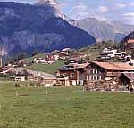 dream hamlet
