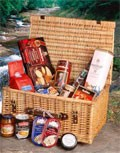 dream hamper