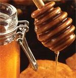 dream honey