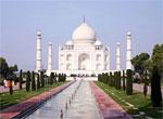 dream india