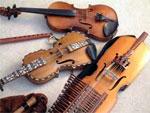 dream instruments
