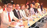 dream jury
