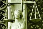 dream justice