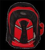 dream knapsack