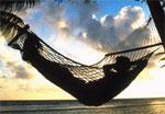 dream laziness