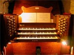 dream organ