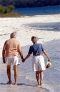 dream pension