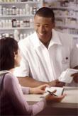 dream pharmacist