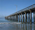 Dream Interpretation Pier | RM.