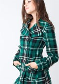 dream plaid