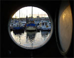 dream porthole