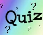 dream quiz