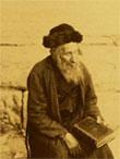dream rabbi