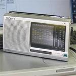 dream radio