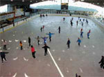 dream rink