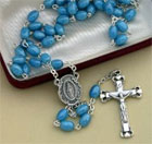 dream rosary