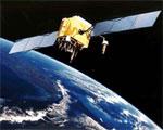 dream satellite