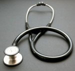 dream stethoscope