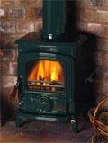 dream stove