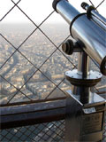 dream telescope