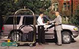 dream valet