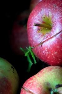dream symbol apple