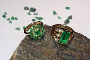precious stones dreams symbols