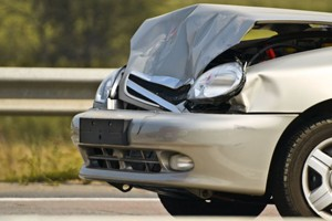 Accident dream interpretation